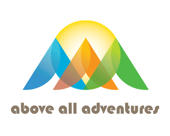 Above All Adventures