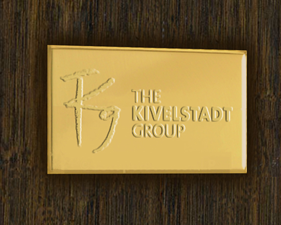 The Kivelstadt Group